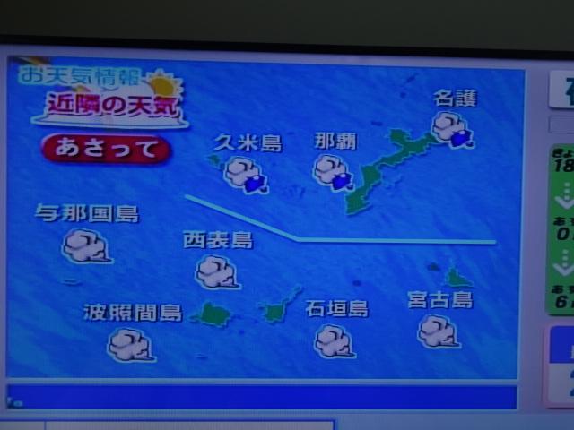 あさって の 天気 大阪